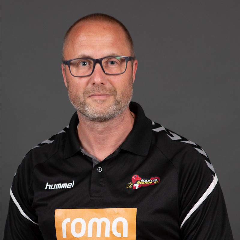 Steffen Bruns