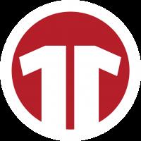 11ts-logo-4c-beschnitten