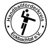 Handballfrderkreis