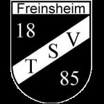 Logo-Freinsheim-Vorschau