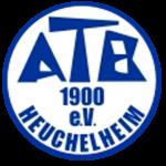 Logo-Heuchelheim-Vorschau