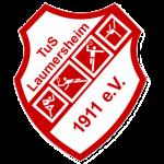 Logo-Laumersheim-Vorschau 2
