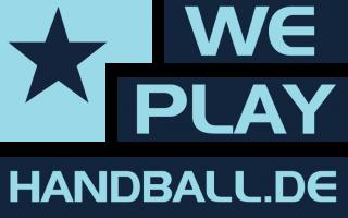 WPH_Logo